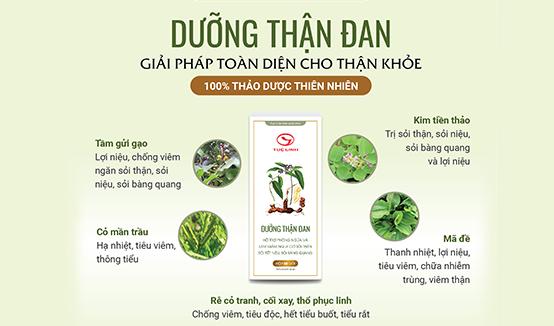 #duong-than-dan